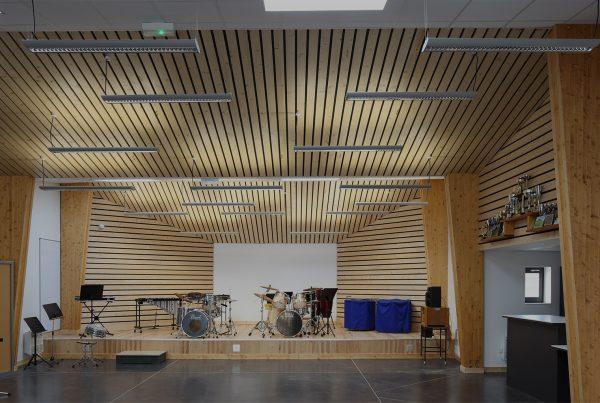 salle-musique